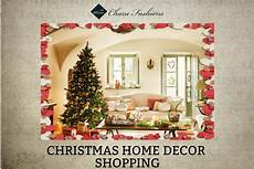 home interiors shopping 2015 wholesale home decor items charu fashions
