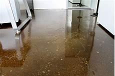 resine pavimenti interni resine pavimenti pavimento per interni resina per