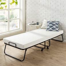 best rollaway portable bed reviews 2019 our