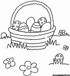 Ostern Malvorlagen Kostenlos Zum Ausdrucken Ostern Bilder Zum Ausmalen Ausmalbilder Kostenlos