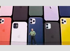 Apple releases Philippine prices for iPhone 11, 11 Pro