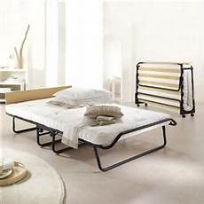 achica folding beds folding guest bed guest bed