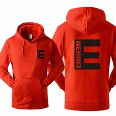 Eminem Merch Size Chart Eminem Hoodie In Stock With Free Worldwide Shipping