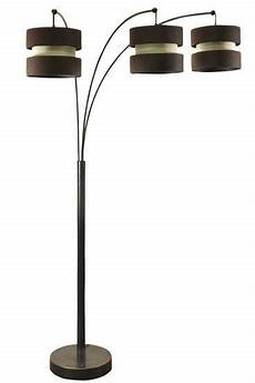Automotive Lighting El Paso Tx Stylecraft L71550 Floor Lamp At Daws Home Furnishings In