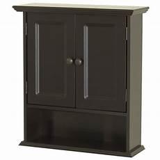 zenith 21 25 quot x 24 quot wall mounted cabinet reviews wayfair