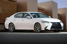 lexus gs 2020 everything you need to about the 2020 lexus models