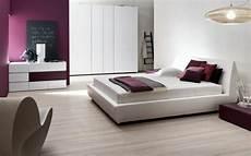 da letto stile moderno camere da letto moderne consigli di arredamento