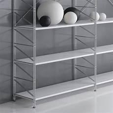 misure scaffali metallici socrate 21 libreria scaffale componibile in filo tondino