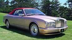 rolls royce corniche 2000 2000 2002 rolls royce corniche v rolls royce supercars net