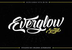 Best Graphic Design Fonts Best Fonts And Graphics For Designers Resources