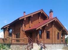 wooden house plans modern wooden house quot stella quot 203 m 178