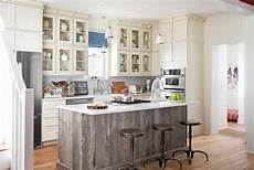 kitchen island decor these 20 stylish kitchen island designs will you