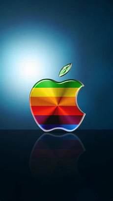 Iphone 6s Plus Wallpaper Apple Logo by Apple Wallpapers For Iphone 6 Plus 388 Big Apples