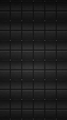 black and white grid iphone wallpaper 44 black grid wallpaper on wallpapersafari