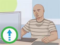 Become A Designer The Easiest Way To Become A Graphic Designer Wikihow