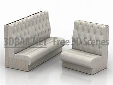 Bar Sofa 3d Image by 3d Bar Free 3d 3d Models 3d Collections