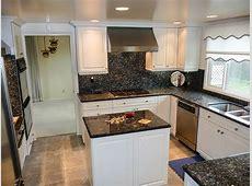 Built In Wok Kitchen   Danilo Nesovic, Designer · Builder   Kitchen & Bath Remodeling   Custom