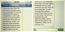 Cute Emoji Texts For Your Boyfriend Cute Emoji Texts To Send Your Girlfriend Sweet Messages