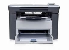 Hp Printer Not Printing Black Hp Printer Not Printing Black 1 888 902 8333