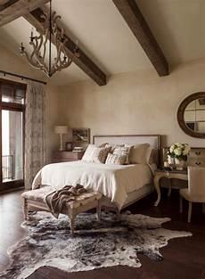 Cozy Bedroom Ideas 10 Cozy Master Bedroom Designs For Rainy Days Master
