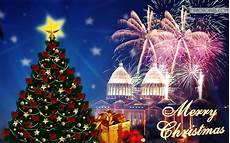 Christmas Pictures To Download Christmas Wallpapers 2012 Free Download Free Wallpapers