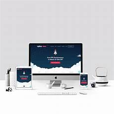 Alternatives To Responsive Web Design 11 Powerful Examples Of Responsive Web Design