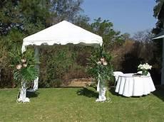 gazebo per matrimoni matrimonio in giardino i gazebo sposalicious