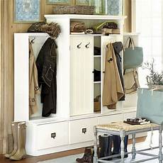 beadboard entryway cabinet with doors traditional