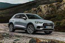 Audi Q3 S Line 2020 by 2020 Audi Q3 Review Trims Specs And Price Carbuzz