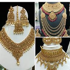 A Sirkar Jewellers Design Artificial Jewelry Designs For Wedding Mylargebox