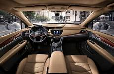 2020 Cadillac Xt5 Interior by 2018 Cadillac Xt5 Release Date Price Specs 2019 2020