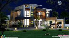 5 Crore House Design Ultra Modern House Plan With Estimated Construction Cost