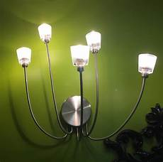 Funky Track Lighting Changing Halogen Track And Ikea Lighting To Led Bulbs Gu4