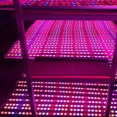 Quality Led Light Bars Aliexpress Com Buy High Quality Waterproof 54w Led Grow