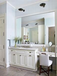 lighting ideas for bathrooms modern furniture 2014 stylish bathroom lighting ideas
