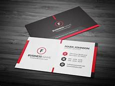 Apple Business Card Template Free Printable Templates 10 Free Psd Vector Ai Eps