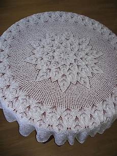 knitting lace lace knitting