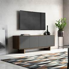 modern tv stands entertainment centers and media