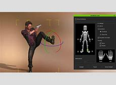 Top 5 Animation Software for Windows and Mac   3D