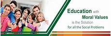 education banner school banners educational banners for schools college