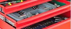 Werkzeugschrank Kunststoff Einlagen by Werkzeugschrank Mit Schubladen Infos Und