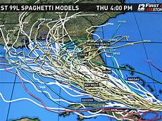 Hurricane Spaghetti Charts The Non Lessons Learned From Hurricane Irma Insnerds Com