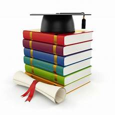 pune speak up higher education poised for a turnaround