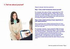 Interview Question And Answers For Customer Service Top 9 Customer Service Interview Questions Answers