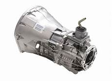 Mopar Nsg 370 6 Speed Transmission Assembly For 05 06 Jeep