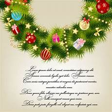 Christmas Greeting Cards Images Merry Christmas Cards Christmaswishes123