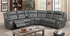 sofa source to display extensive offer at january