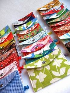 fabric scrap projects to make sell or gift with images