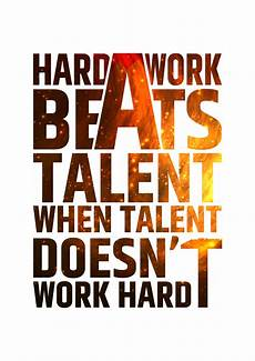 Essay On Hard Work Teaching Quotes For Every Day Of The Week World Class