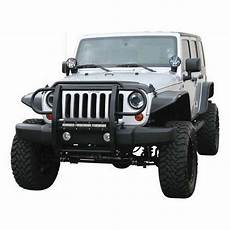 2017 Jeep Wrangler Unlimited Light Bar 2017 Jeep Wrangler Unlimited Aries Pro Series Grille Guard